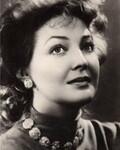 Irina Skobtseva