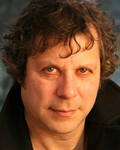 Alain Payen