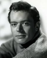 Paul Massie