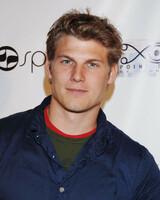 Travis Van Winkle