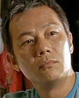 Cheung Siu Fai