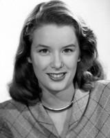 Sally Ann Howes