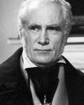 Joseph O'Conor