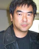 Ryūhei Kitamura