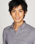 Shogo Yamaguchi