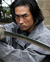 Kazuya Shimizu