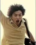 Chen Bo-lin