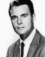 William Reynolds (II)