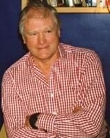 Ian McCullogh