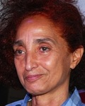 Fatma Ben Saidane