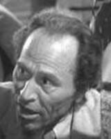 William Edmunds