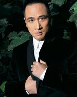 Francis Ng Chun-yu