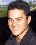 Chris Taloa