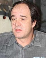Boris Isaković