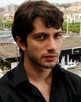 Zohar Strauss