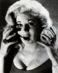 June Cunningham