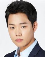 Jung Ik-Han