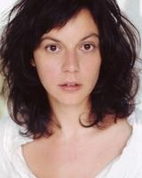 Celine Milliat-Baumgartner