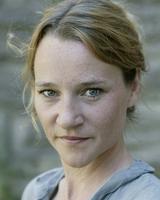 Annika Hallin