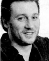 Michel Vigne