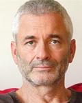 Francois Dunoyer