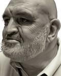 Vladimir Vladimirov