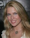 Elise Muller