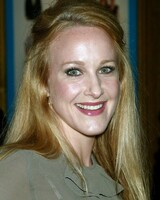 Katie Finneran