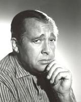 Murvyn Vye