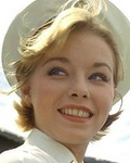 Jill Haworth