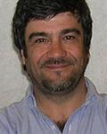 Francesco Pannofino