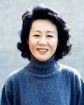 Yun Yeo-Jung