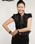 Jin Hee-kyeong