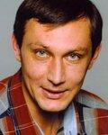 Serguei Karlenkov