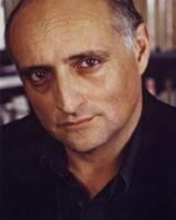 Daniel Mesguish