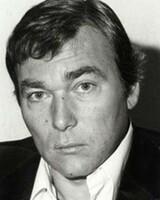 Yves Boisset
