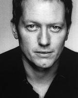 Frederic Pellegeay