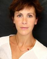 Florence Viala