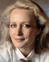 Kate Fitzpatrick