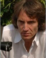 Franck Mancuso