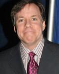 Bob Costas
