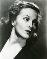 Joyce Redman