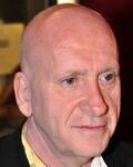 Amos Kollek