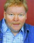 Kent Lipham