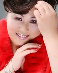 Dong Lifan