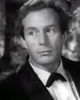 Lowell Gilmore