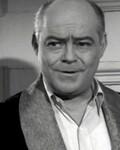 Luis Van Rooten