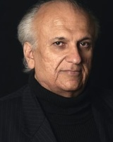 Nabil Massad
