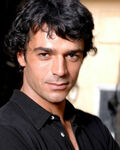 Luca Argentero