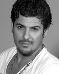 Dario Bandiera
